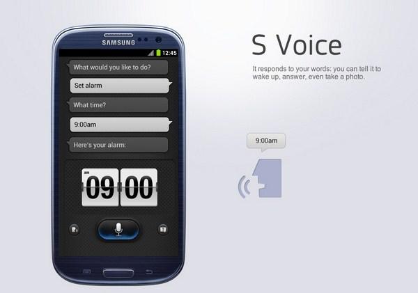 Samsung Galaxy S III_13