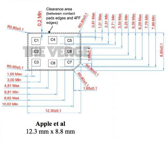 4ff-apple