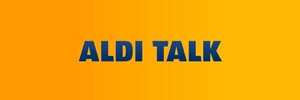 aldi-talk-prepaid (Blog)