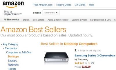 bestseller chromebox usa amazon