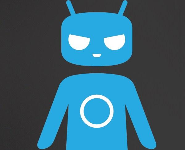 cyaongenmod9 logo