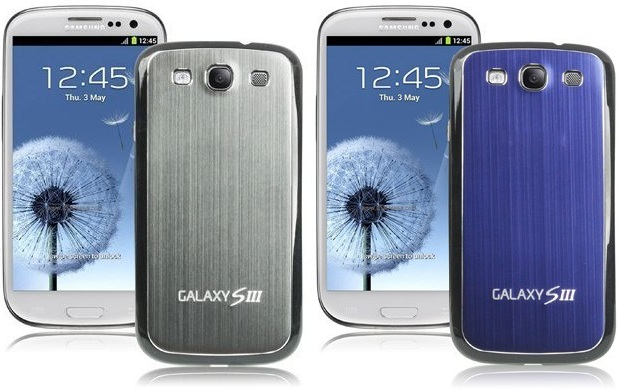 galaxy s3 deckel