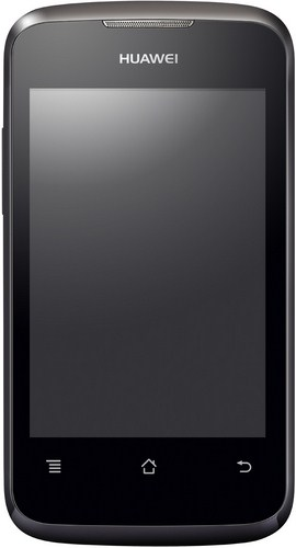 HUAWEI_Ascend Y200_front