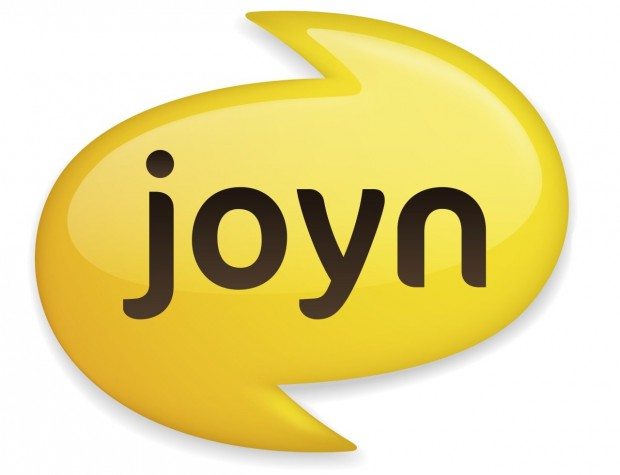 joyn-logo-620x475
