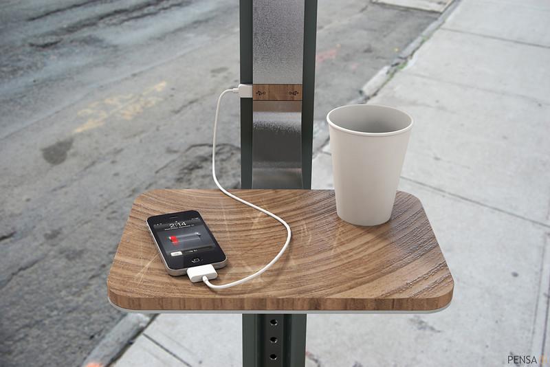 streetcharge4