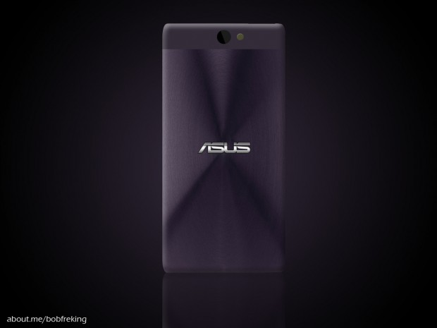 asus_zenphone-1-620x465
