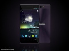 asus_zenphone-2-620x465