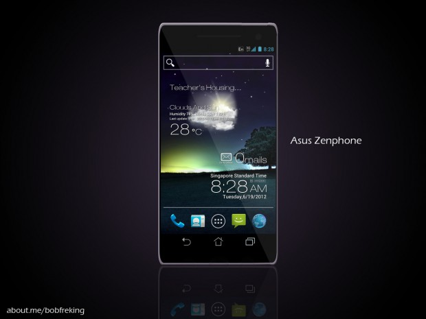 asus_zenphone_header-620x465