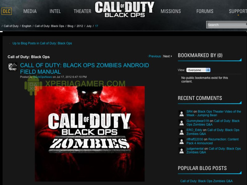 Blog_call_oif_duty_zombies_grab1