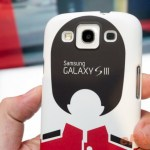 galaxy-s-iii-premium-pack-back-cover