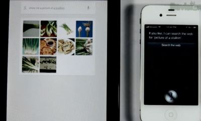 google now vs siri appjudgement