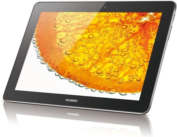 Huawei Mediapad 10 FHD Produktbild