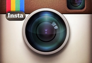 instagram-logo-large