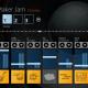 Magix Music Maker Jam Screenshot