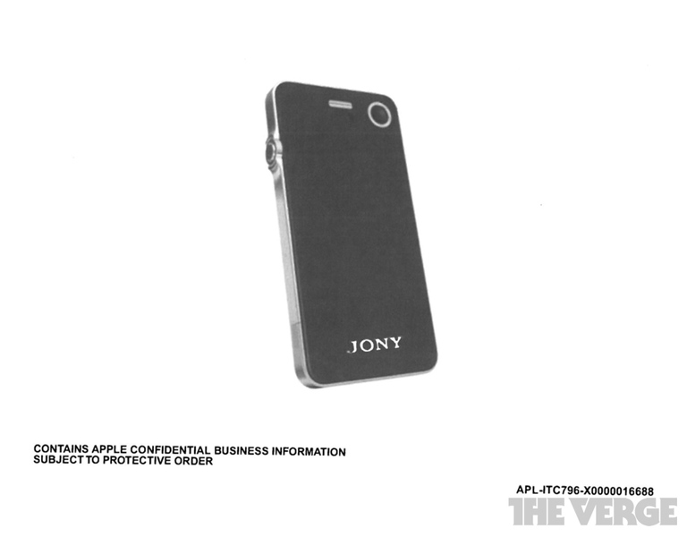 sony_inspired_iphone_prototypes15_1020_gallery_post