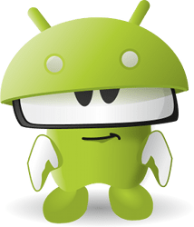 zappy-android-scaled