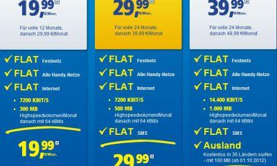 1und1 all-net-flat august 2012