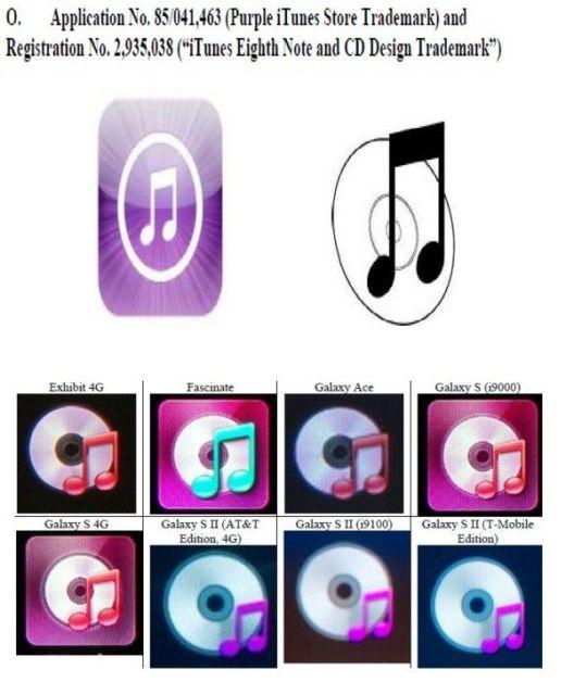 app vs sam icons (4)