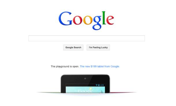 Google_Nexus_FD_610x367