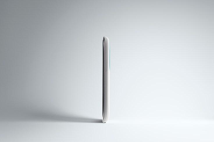 HTC_Desire_X_White_Side_gallery_post
