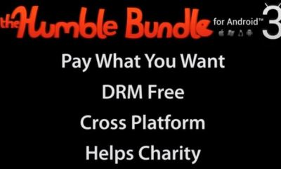 humble bundle 3