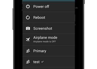 multi-user-screenshot