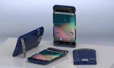 Nexus_phone_concept_1