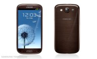 Samsung-Expands-the-GALAXY-S-III-Range-with_1