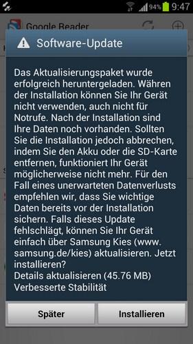 sgs3 blh3 ota update