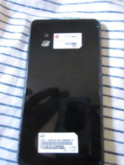 lg_optimus_g_nexus_leak11