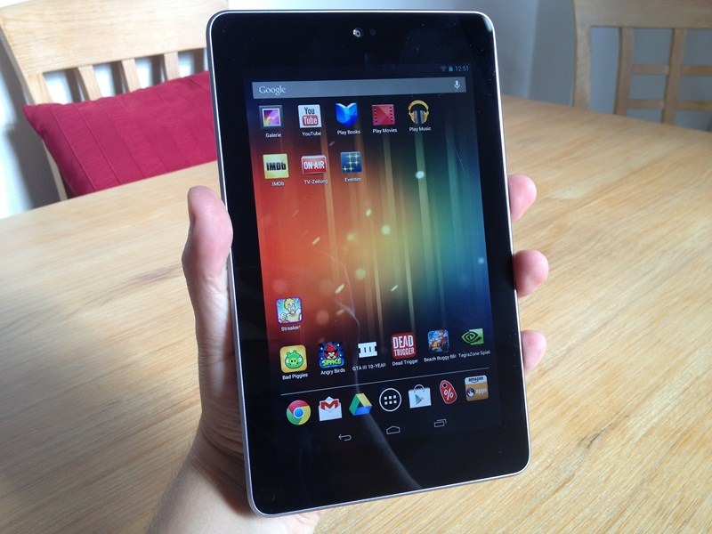 Nexus 7 Erfahrungsbericht (1)