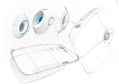 Onex-Design-Sketch-Three-550x390