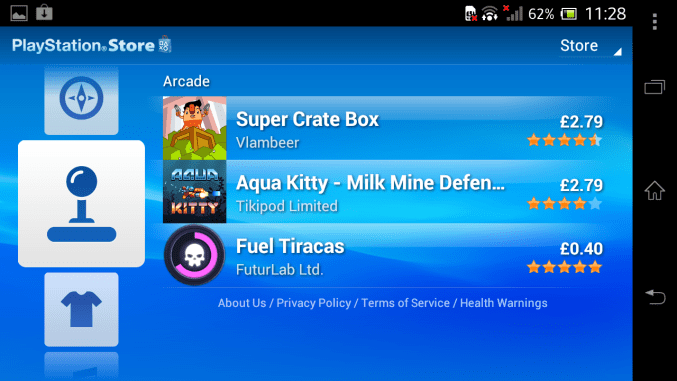 playstation-mobile-uk-android-2