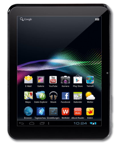 051289992-weltbild-tablet-pc-4-mit-android-4-0