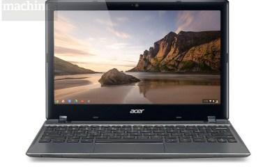 Acer-Chromebook-AC710-3