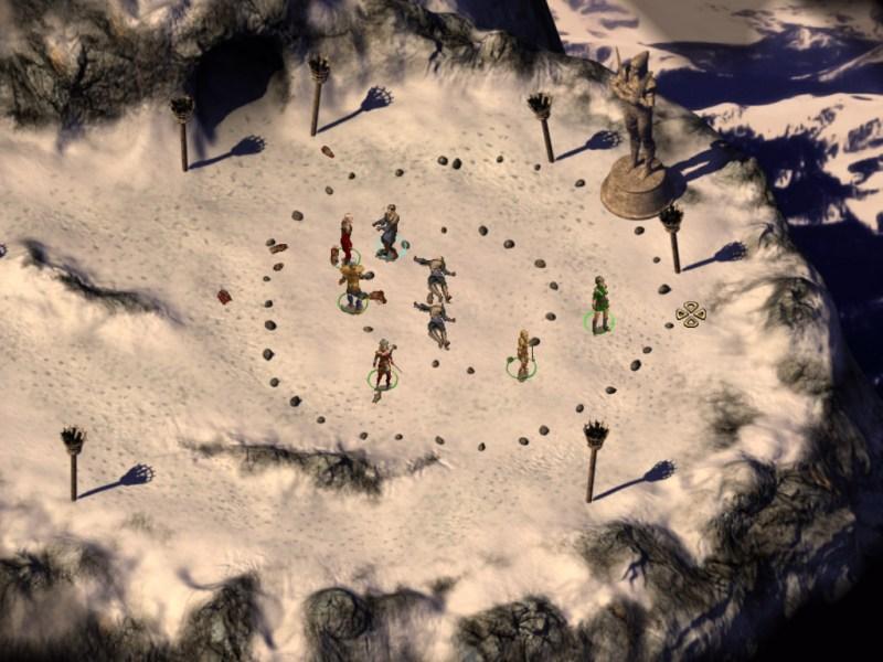 Baldurs-Gate-Enhanced-Edition-6