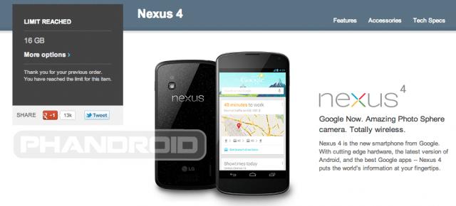 Nexus-4-Google-Play-Listing-Limit-Reached-640x290