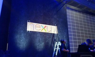 nexus-event2