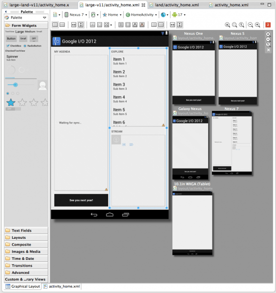 preview-screens (1)