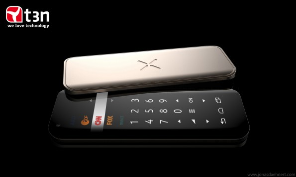 Google-Nexus-TV-Konzept (5)