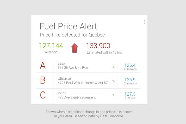 googlenow-fuel