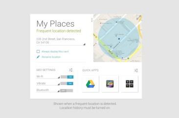 googlenow-geofencing
