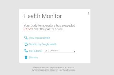 googlenow-health