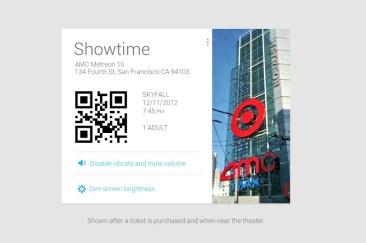 googlenow-movie