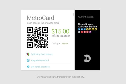 googlenow-transit