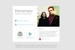 googlenow-tv
