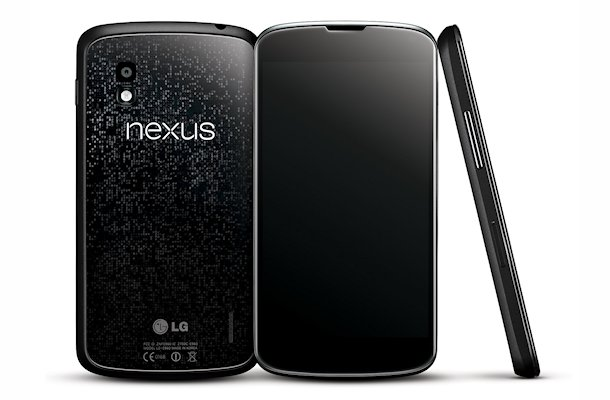 LG-Nexus-4-Front-and-Back