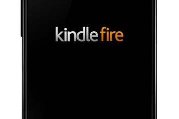 Nexus S Kindle Fire Firmware