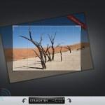 snapseedscreenshotsandroid13