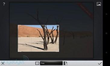 snapseedscreenshotsandroid15